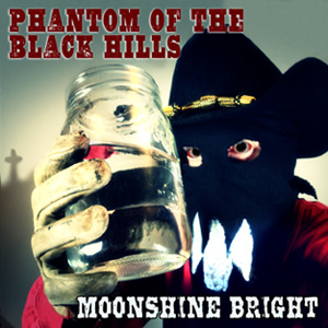 Moonshine_cover_final_sm