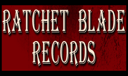 Ratchet Blade logo tall 2