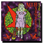 Up Jumped the Devil - Mr. BadwrenchFor More Info Click HERE